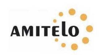 Profile Amitelo Communications, Inc.